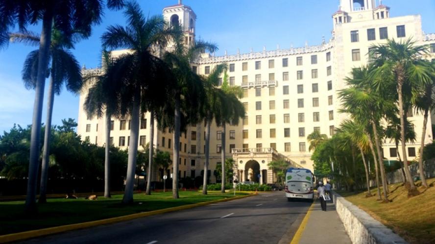 """3 Days """"Havana and Surroundings"""""""