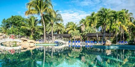 Hotel Hicacos Precio Reserva Royalton Vacaciones Tus El Mejor En Al kZuXiOP